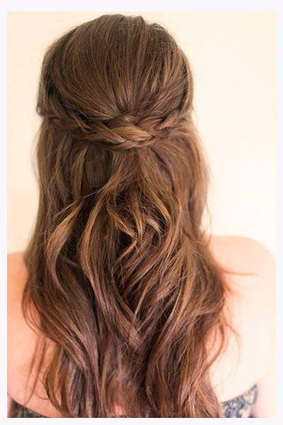 Peinados-con-trenza-con-pelo-suelto