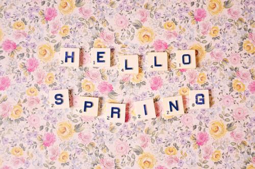 blog-primavera