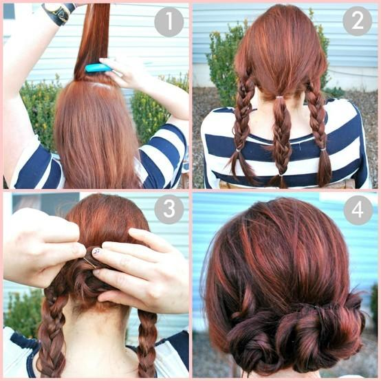 bonitos-peinados-sencillos