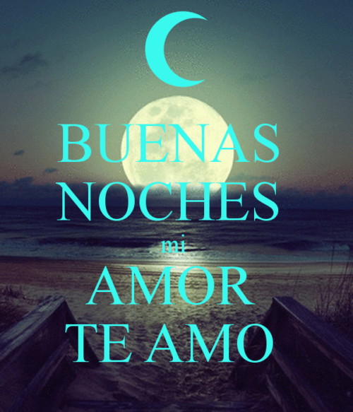 buenas-noches-mi-amor-te-amo