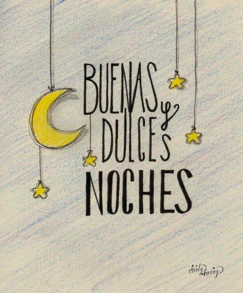 buenas-noches-y-la-luna