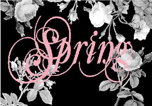 cartel-spring
