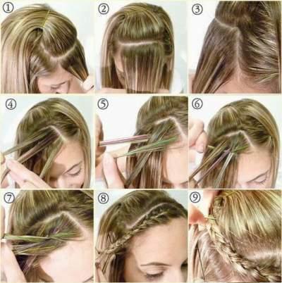 como-hacer-peinados-faciles-y-rapidos-de-hacer