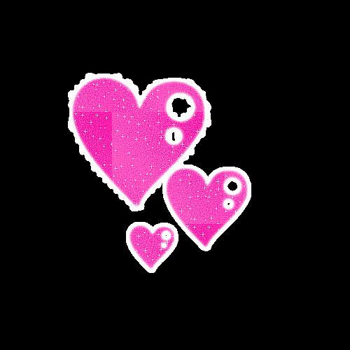 corazones_png_2_by_heeyitsmontse-d4w7aem