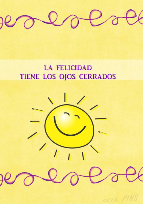 felicidad-1403270422g8k4n