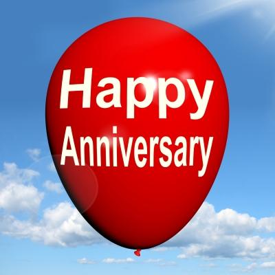felicitaciones-por-aniversario-de-pareja