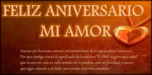 feliz-aniversario-mi-amor-1