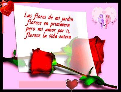 las-rosas-mas-hermosas-de-amor-bonitas-400x304