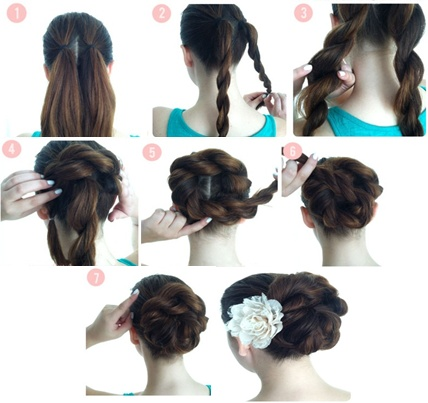 peinado-facil-lindo