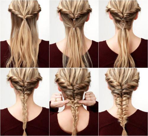 peinado-trenzas1