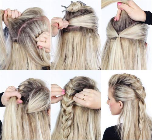 peinado-trenzas5