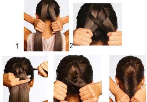peinados-con-trenzas-faciles-paso-a-paso-1_opt