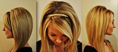 peinados-con-trenzas-faciles-paso-a-paso-4_opt