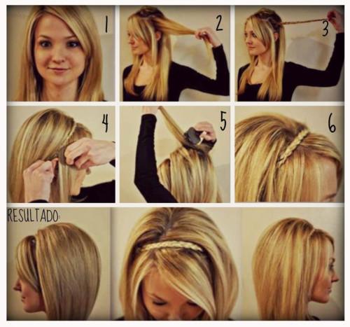 peinados-de-fiesta-con-trenzas-y-pelo-suelto-paso-a-paso