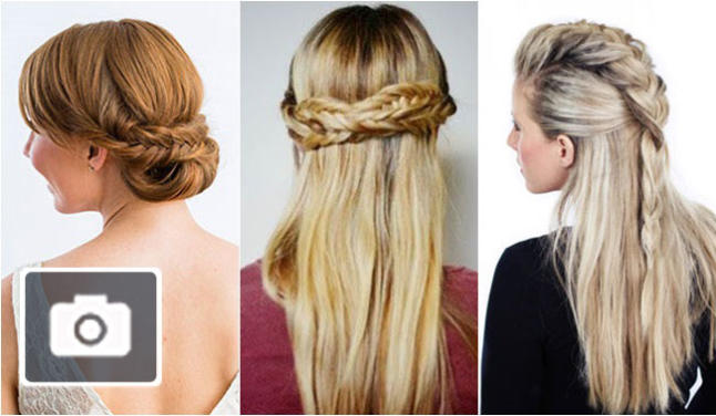 peinados-trenzas-faciles
