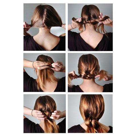 peinados_fiesta_51