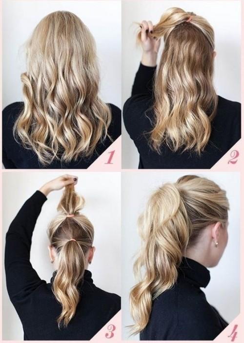 sencillo-peinados-para-fiesta-en-4-pasos