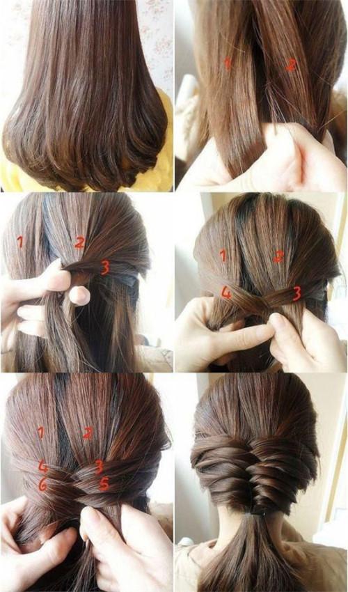 tips-peinado-paso-a-paso