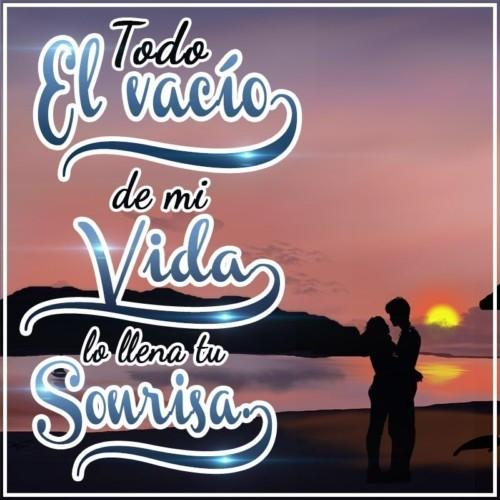 frases-romanticas-para-enamorar-sonrisa