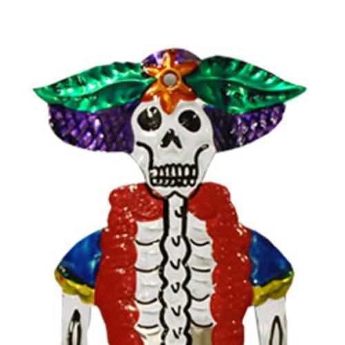 catrina-hojalata-hojadelata-mexicana-dia-muertos