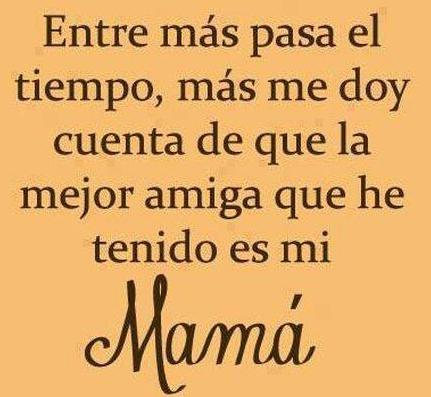 dedicatorias-para-las-madres-3