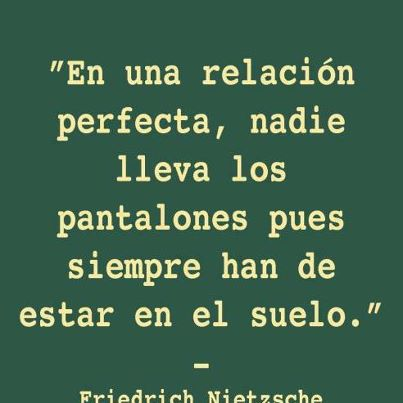 Frases Picaras Para Hombres Frases Frases T Humor