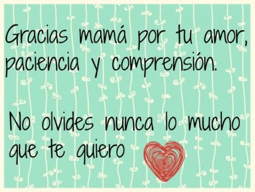 gracias-mama-e1420335186987