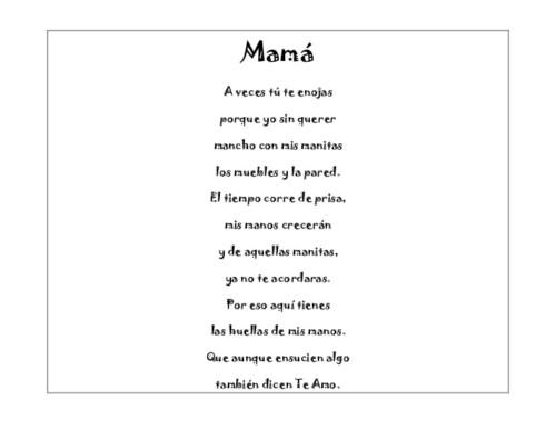 mama-huellas-de-mis-manitas-1-728