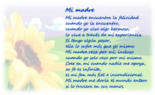 poema-a-mi-madre