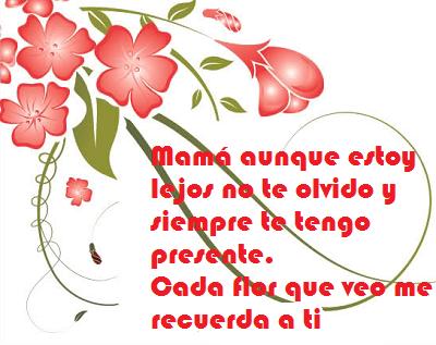 poema-para-agradecer-a-mama-en-su-dia-400x317
