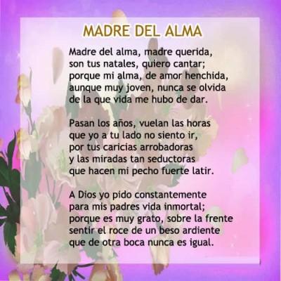 poemas-para-madres-especiales-cortos