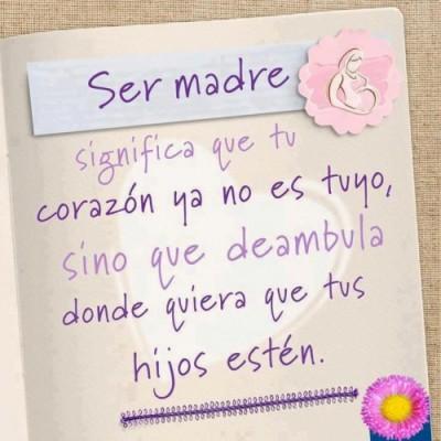 poemas-para-madres-especiales-en-su-dia