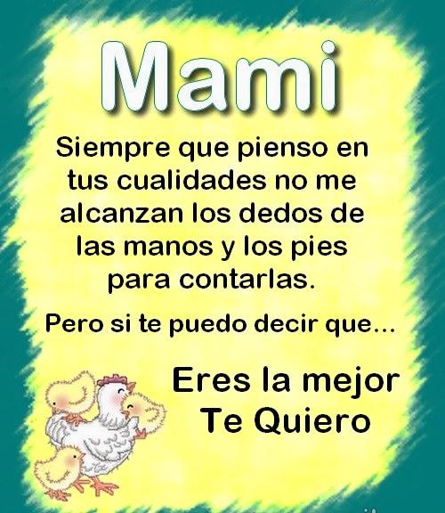 poemas-para-nuestras-madres-hermosas