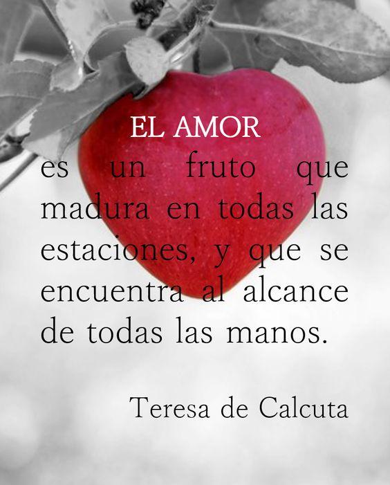 46 Imagenes Con Mensajes Y Frases Para Amar Y Dedicar A Tu Amor