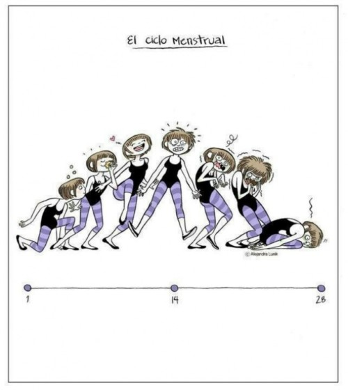 15-ilustraciones-que-reflejan-a-la-mujer-3