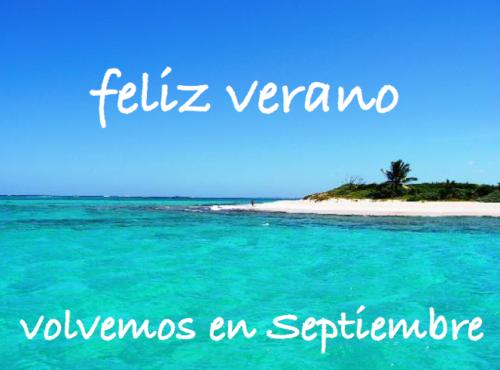 bienvenido-verano-feliz-frases-1