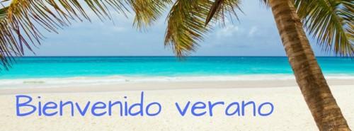 bienvenido-verano-banner