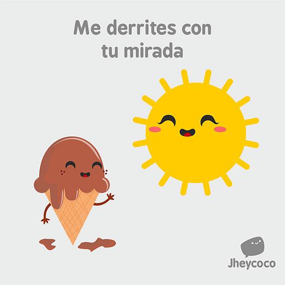 ilustraciones-graciosas-y-romanticas-ilustracion-jheyco-tellez-sinix-estudio-jheycoco-romantico-amor-tierno-5