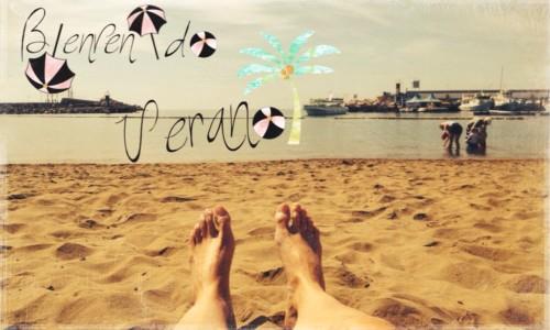 imagen_84_bienvenido_verano_22_06_2015
