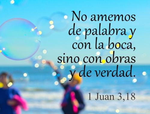 mensaje-biblico-1-juan-amor-projimo