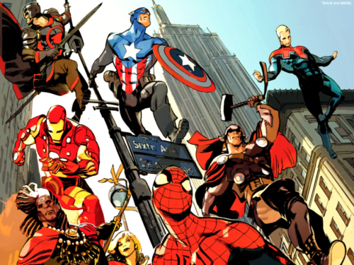 superheroes-luchan-juntos