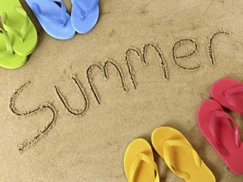 verano2015-956x717