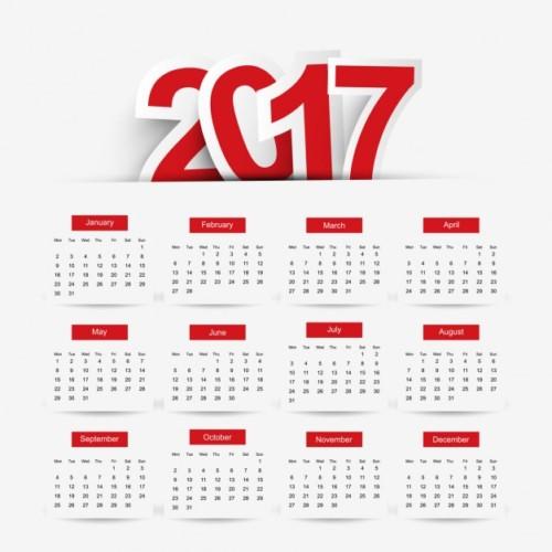 calendario-2017-sencillo_1035-3501