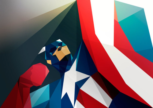 capitan-america-android