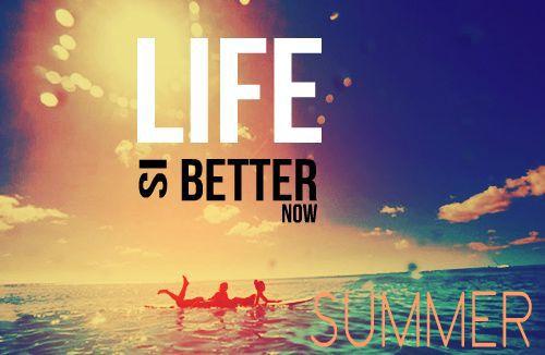 feliz-verano-frases-14