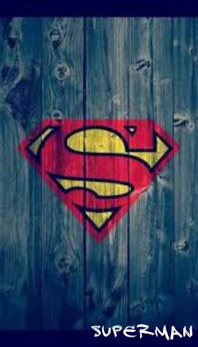 fondo-de-pantalla-superman