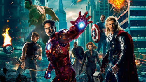 fondo_hd_169_the_avengers_poster_personajes