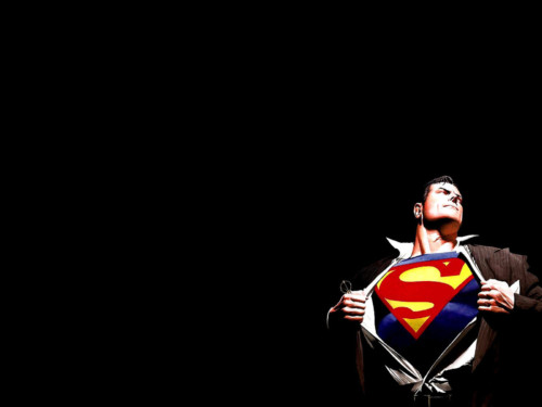 fondo_hd_43_superman_kent