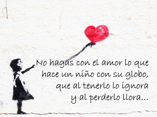 46 Imágenes Con Mensajes Y Frases Para Amar Y Dedicar A Tu Amor