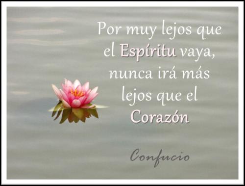 frase_confucio_amor_espiritu